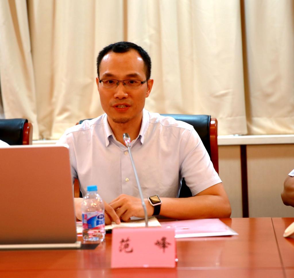 国家社科基金重大项目召开 体育史 和 中国武术史 教材编写会议